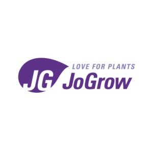 JoGrow B.V.