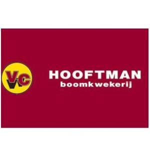 Hooftman boomkwekerij