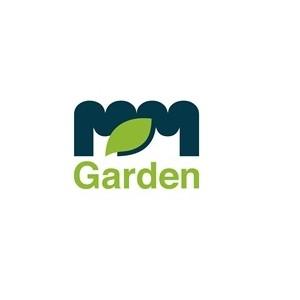 M&M Garden