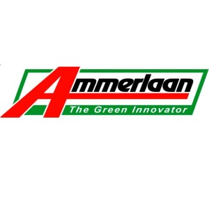 Ammerlaan, The Green Innovater