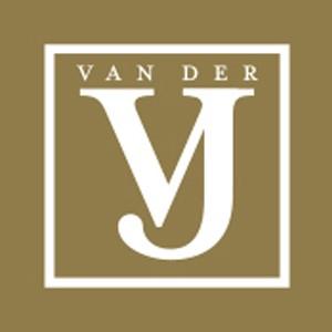 J.H van der Vossen B.V.