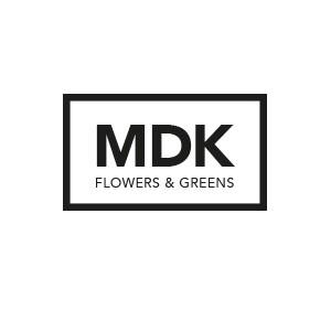 MDK Plants