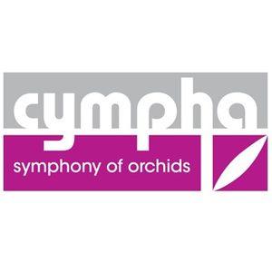Cympha Orchideeën BV