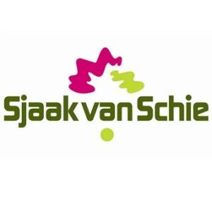 Sjaak van Schie BV