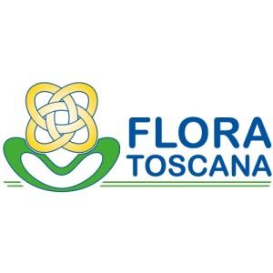 Flora Toscana