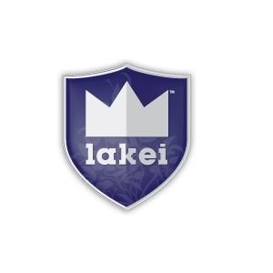 Lakei Boomkwekerijen