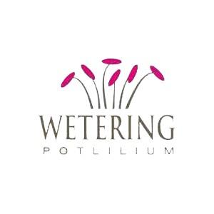 Wetering Potlilium