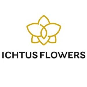Ichtus Flowers