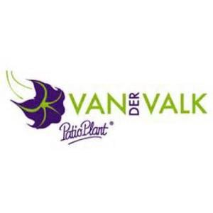 Van der Valk bv