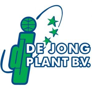De Jong Plant BV
