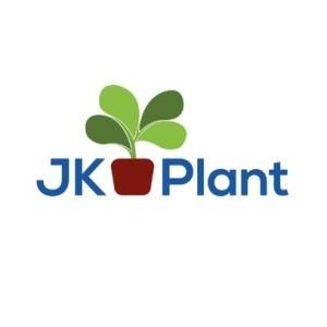 JK Plant