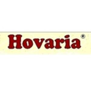 Hofstede Hovaria