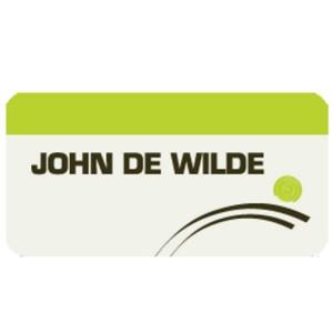 John De Wilde bvba