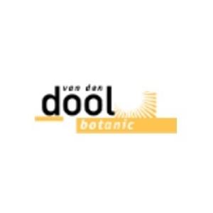 Dool Botanic