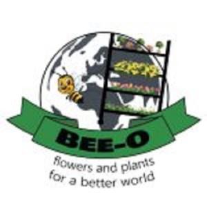 Bee-O