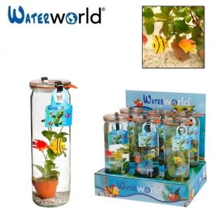 Aquatic plants MIX