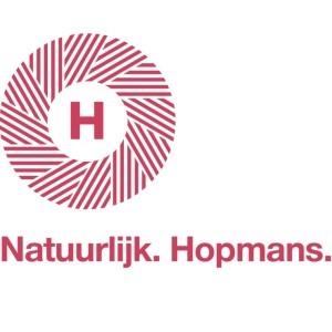 Natuurlijk Hopmans