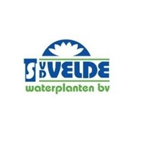 van der Velde Waterplanten BV