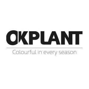 OK Plant