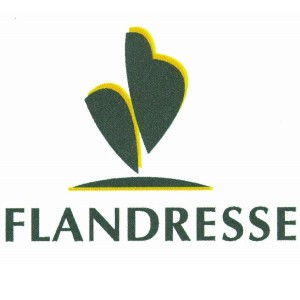De Bruyne - Flandresse