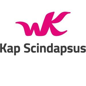 Kap Scindapsus