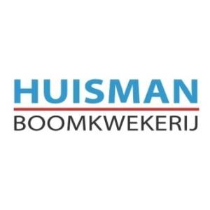 Huisman Boomkwekerij BV